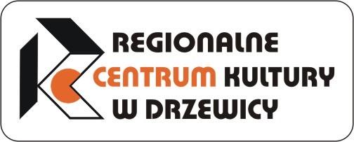 logo rck