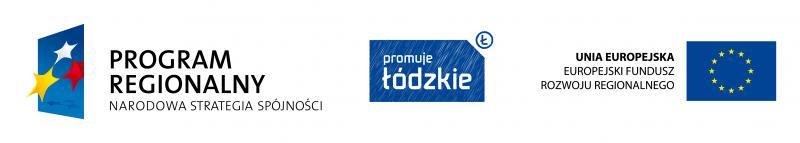 Logo RPO 2007-2013