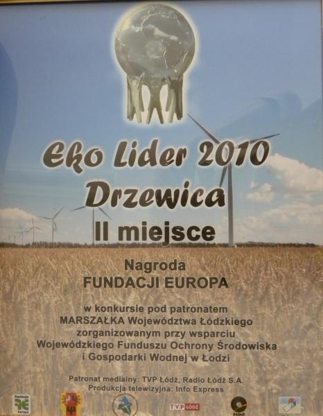 Euro Gmina